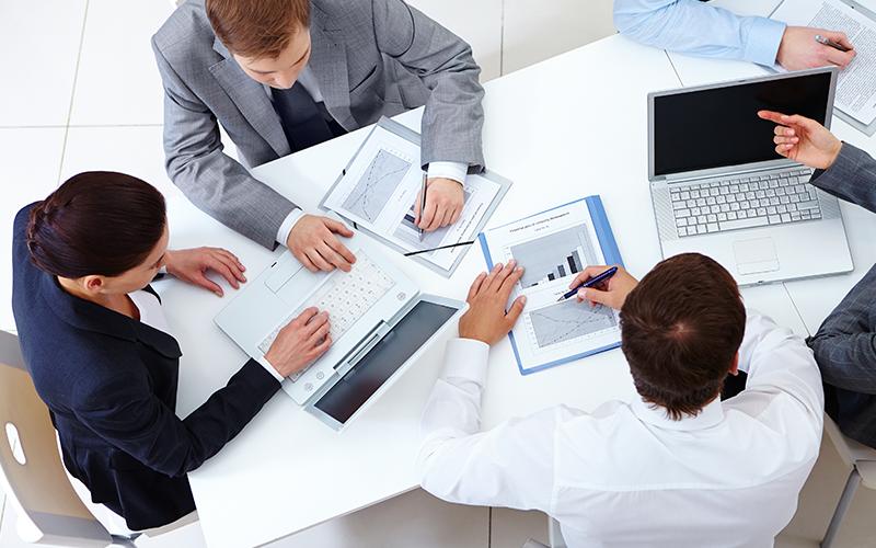 Contabilidade Gerencial Como A Contabilidade Auxilia Na Tomada De Decisoes - Fiscon & Prosper Associados - Contabilidade Gerencial — Como a contabilidade te auxilia na tomada de decisões