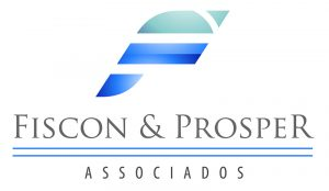 Contabilidade em São Paulo - SP | Fiscon & Prosper Associados - Agradecimento Precisando fazer seu IRPF 2019 em São Paulo?