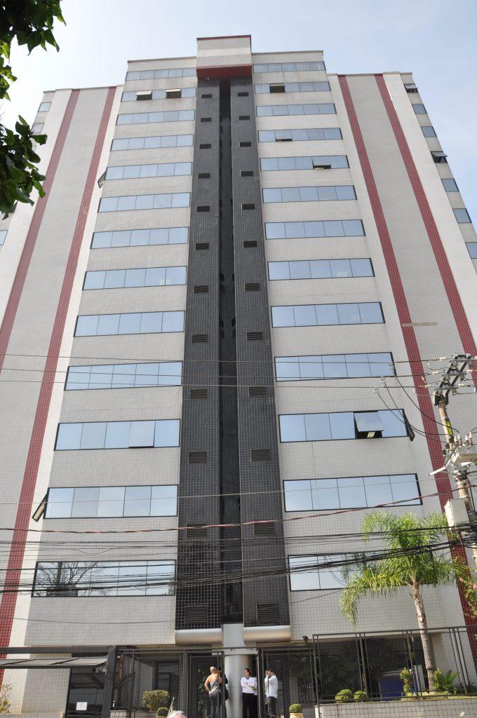 Contabilidade em São Paulo - SP | Fiscon & Prosper Associados - Sobre Nós
