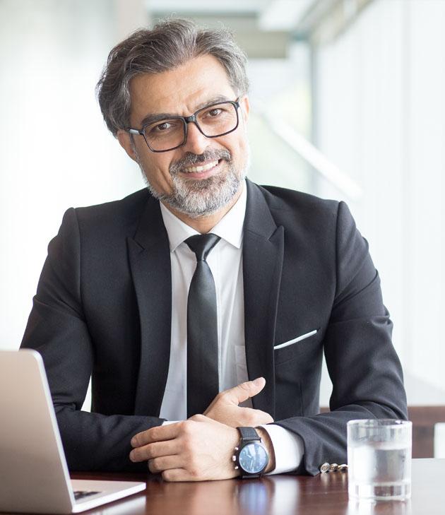 Adv 1 - Fiscon & Prosper Associados - Contabilidade para Advogados em São Paulo – SP