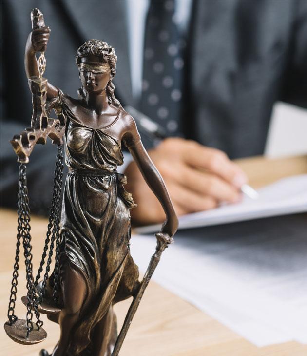 Adv 2 - Fiscon & Prosper Associados - Contabilidade para Advogados em São Paulo – SP