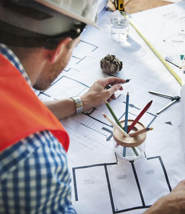 Arquiteto 2 - Fiscon & Prosper Associados - Contabilidade para  Engenheiros, Arquitetos e Empresas em São Paulo – SP