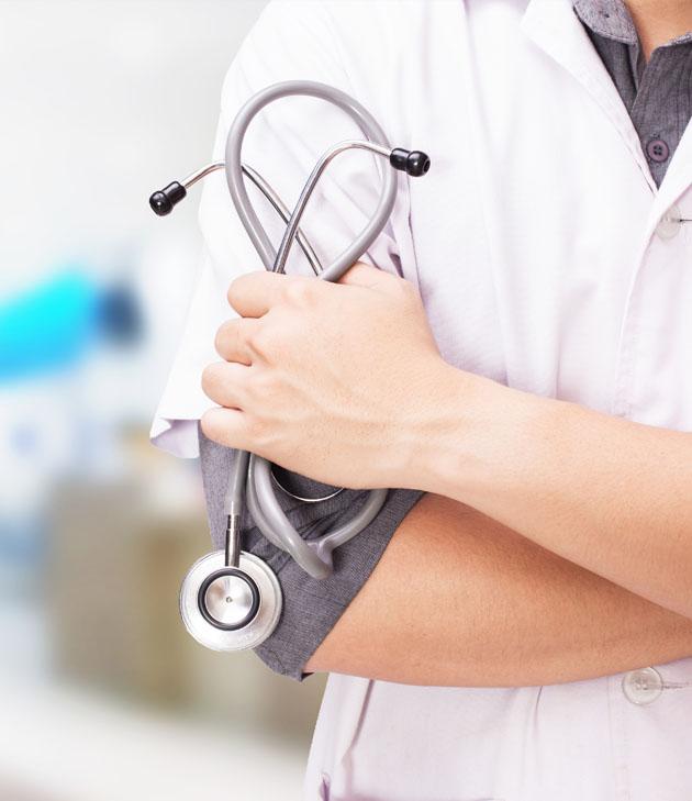 Medicos 1 - Fiscon & Prosper Associados - Contabilidade para Contabilidade para Médicos e Dentistas em São Paulo