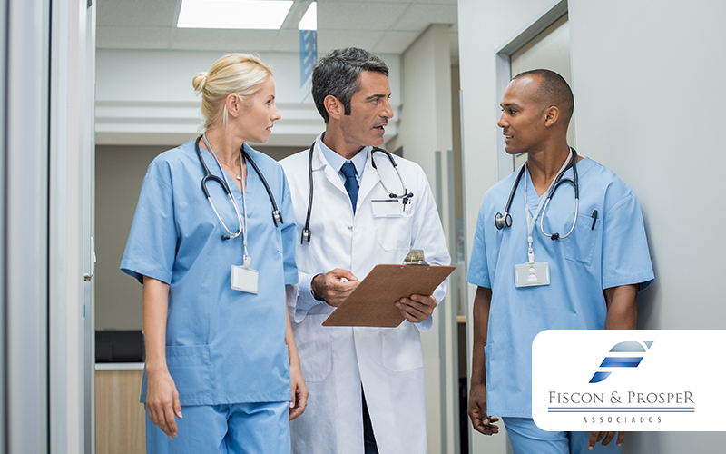 Como Abrir Uma Clinica Medica Em Sao Paulo Post - Contabilidade em São Paulo - SP | Fiscon & Prosper Associados - Como abrir uma clínica médica em São Paulo