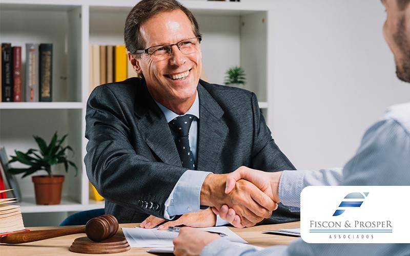 Como Captar Clientes Na Advocacia Sem Ferir O Codigo De Etica Da Oab Post - Fiscon & Prosper Associados - Como captar clientes na advocacia sem ferir o Código de Ética da OAB!