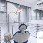 Como Credeniar Clinica Em Plano Odontologico E Atender Muito Mais Clientes Post - Contabilidade em São Paulo - SP | Fiscon & Prosper Associados - Como credenciar clínica em plano odontológico e atender muito mais clientes?