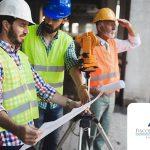 Como Reduzir Os Gastos De Uma Construtora Com O Auxilio De Um Escritorio De Contabilidade Post (1) - Contabilidade em São Paulo - SP | Fiscon & Prosper Associados - Como reduzir os gastos em uma construtora com o auxílio de um escritório de contabilidade?