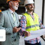 3 Dicas Valiosas Para Administrar O Plano Financeiro De Uma Construtora Post (1) - Contabilidade em São Paulo - SP | Fiscon & Prosper Associados - 3 dicas valiosas para administrar o plano financeiro de uma construtora