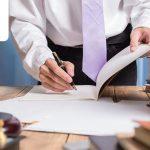 Como Advogado Emite Nota Fiscal Entenda O Procedimento Post - Contabilidade em São Paulo - SP | Fiscon & Prosper Associados - Como advogado emite nota fiscal?