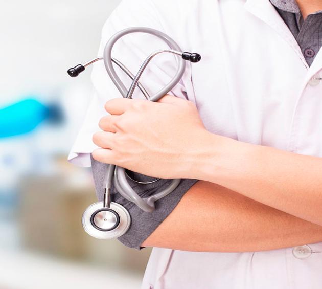 Medicos 1 1 - Contabilidade em São Paulo - SP | Fiscon e Prosper Associados - Contabilidade para Médicos e Dentistas em São Paulo