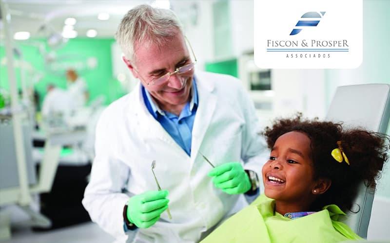 Tributacao Dentista Autonomo X Pj Qual A Melhor Opcao Post - Contabilidade em São Paulo - SP | Fiscon e Prosper Associados - Tributação dentista autônomo x PJ – qual a melhor opção?