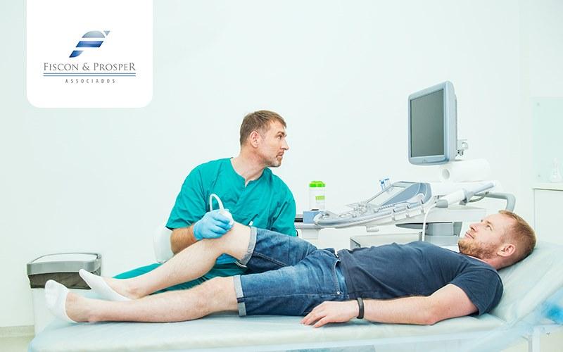 Como Montar Uma Clínica De Fisioterapia Passo A Passo - Contabilidade em São Paulo - SP | Fiscon e Prosper Associados - Como montar uma clínica de fisioterapia – Passo a passo!