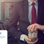 74667872 441950236679969 6279464812086820864 N - Contabilidade em São Paulo - SP   Fiscon e Prosper Associados - Reserva financeira empresarial – Como precaver furos no orçamento