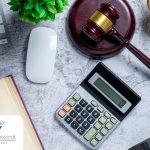 Contabilidade Para Advogados Como Ajuda Meu Escritorio De Advocacia - Contabilidade em São Paulo - SP | Fiscon e Prosper Associados - Contabilidade para advogados – Entenda como ela pode auxiliar no crescimento de seu escritório de advocacia!