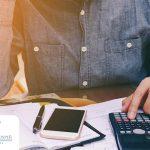 Controle De Contas A Pagar Como Aumentar A Organizacao Empresarial - Contabilidade em São Paulo - SP | Fiscon e Prosper Associados - Controle de contas a pagar: 5 modos de fazer o seu e aumentar a organização empresarial