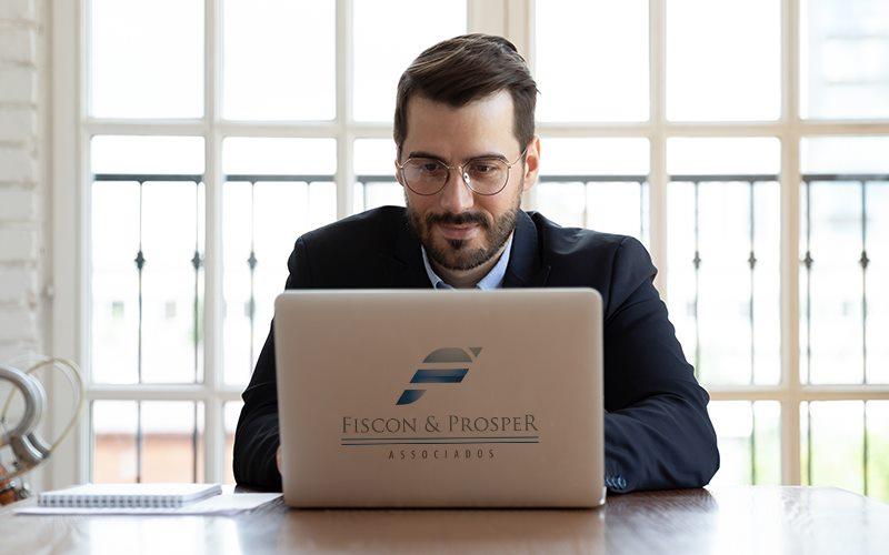 Aumente Em Ate 50 A Sua Produtividade Com Um Software Jurico - Contabilidade em São Paulo - SP | Fiscon e Prosper Associados - Aumente Em Até 50% a Sua Produtividade Com Um Software Jurídico!
