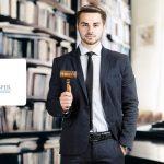 Consultor Juridico O Que Faz Um - Contabilidade em São Paulo - SP | Fiscon e Prosper Associados - Entenda o Que Faz Um Consultor Jurídico!