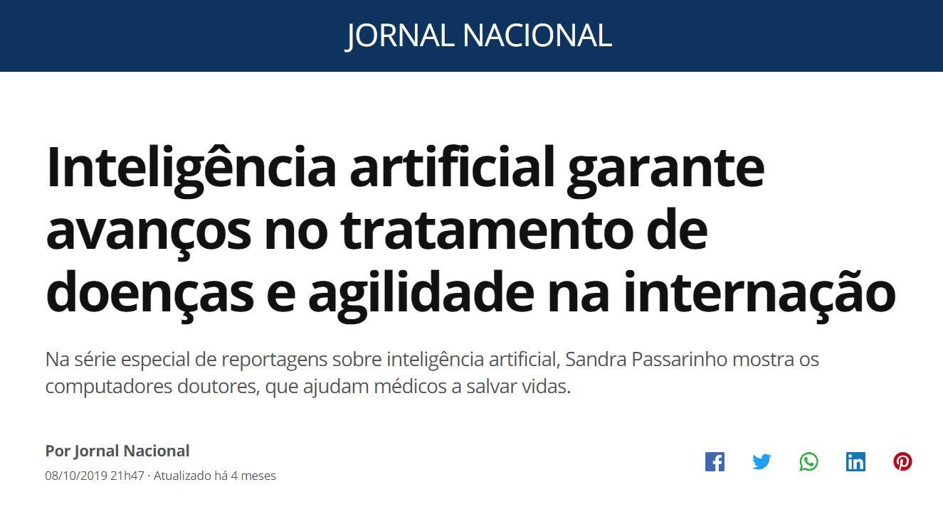 Artificial - Contabilidade em São Paulo - SP | Fiscon e Prosper Associados