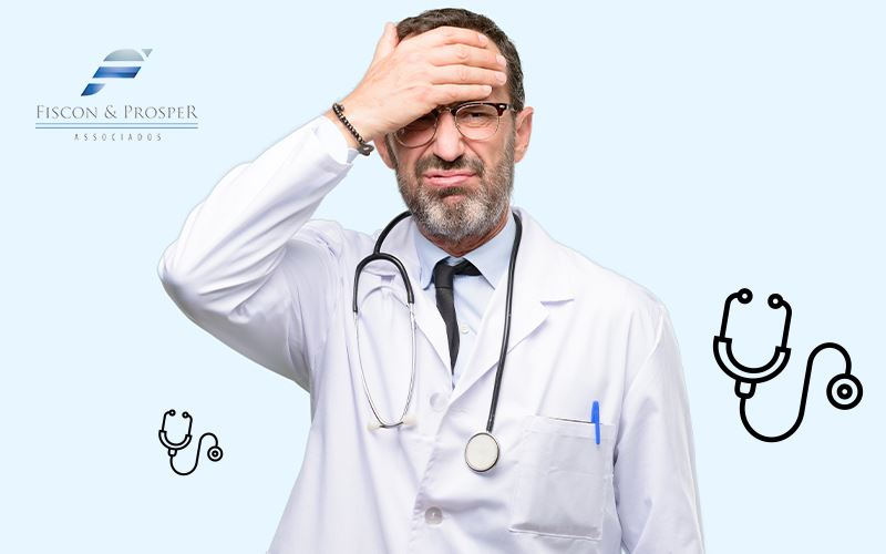 Crm O Que E E Como Impacta A Vida De Um Profissional Da Medicina - Contabilidade em São Paulo - SP | Fiscon e Prosper Associados - CRM: Entenda O Que É, Como Funciona, A Importância E Como Este Registro Impacta A Vida De Um(a) Médico(a)!