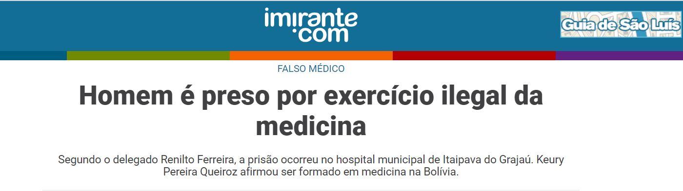 Imigrante - Contabilidade em São Paulo - SP | Fiscon e Prosper Associados