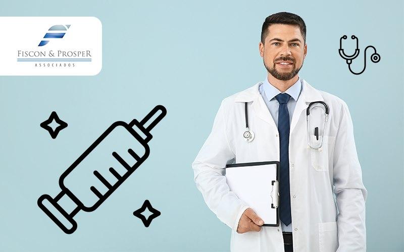 O Que E O Cremesp E Como Usa Lo Para Encontrar Profissionais - Contabilidade em São Paulo - SP | Fiscon e Prosper Associados - Saiba como o CREMESP pode ser a solução para encontrar médicos aptos para o seu empreendimento!