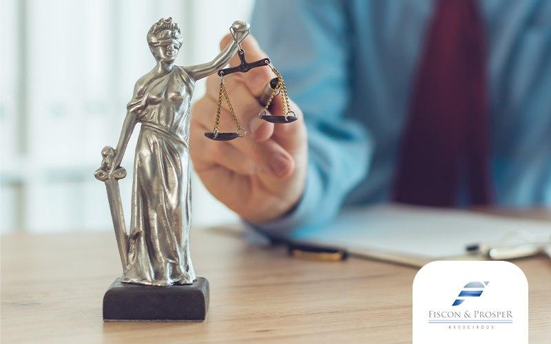Contrato Eletronico Como Beneficia Um Escritorio De Advocacia - Contabilidade em São Paulo - SP | Fiscon e Prosper Associados - Contrato eletrônico: como beneficia um escritório de advocacia?