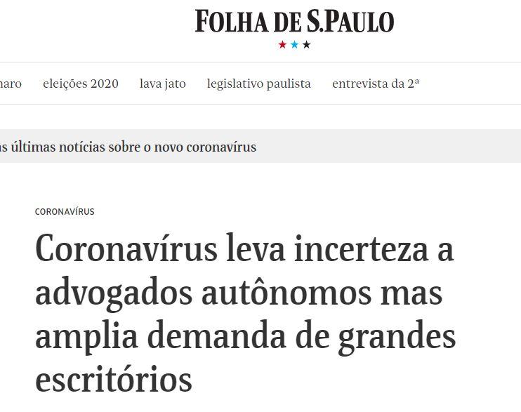Folha - Contabilidade em São Paulo - SP | Fiscon e Prosper Associados