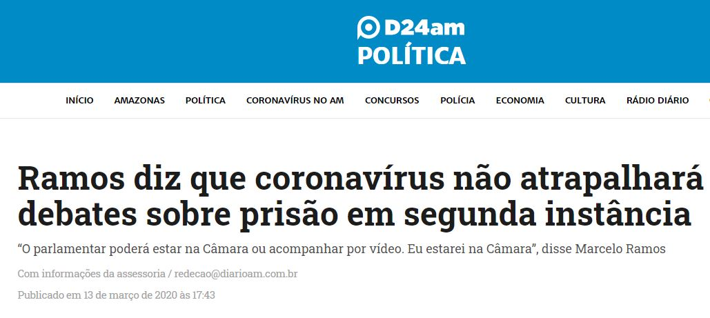 Politica - Contabilidade em São Paulo - SP | Fiscon e Prosper Associados