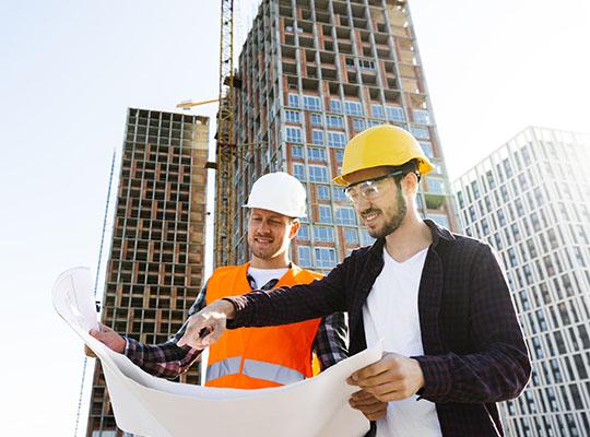 Contabilidade Para Empresas De Arquitetura Em Sao Paulo - Contabilidade para Engenheiros, Arquitetos e Empresas de Arquitetura em São Paulo