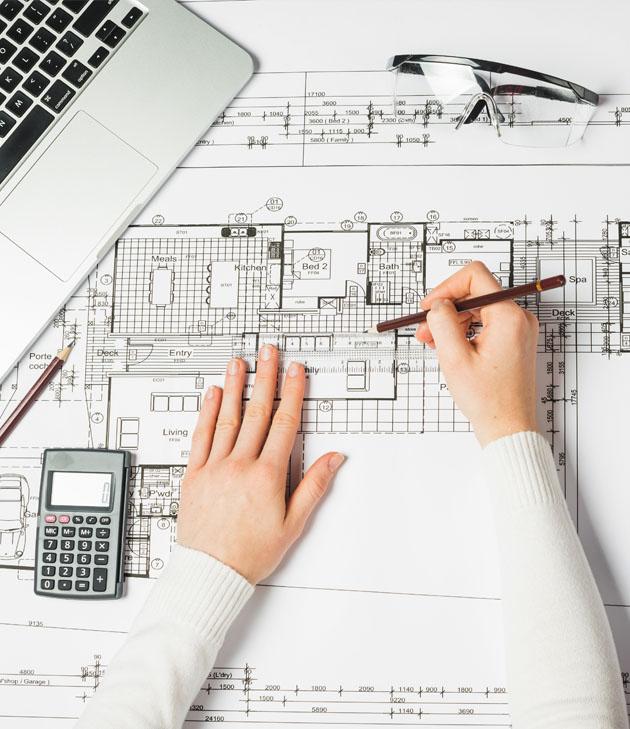 Contabilidade Para Engenheiros Em Sao Paulo - Contabilidade para Engenheiros, Arquitetos e Empresas de Arquitetura em São Paulo