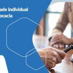 Conheca Os Beneficios Trazidos Da Sociedade Individual De Advocacia Post (1) - Contabilidade em São Paulo - SP   Fiscon e Prosper Associados - Saiba quais são os principais benefícios da sociedade individual de advocacia