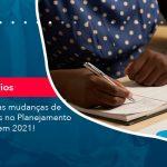 Descubra As Mudancas De Parametros No Planejamento Tributario Em 2021 (1) - Abrir Empresa Simples - Descubra as mudanças de parâmetros no Planejamento Tributário em 2021!