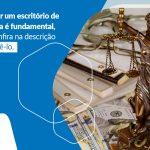 Organizar Um Escritorio De Advocacia E Fundamental Entao Confira Na Descricao Como Fazelo Post - Contabilidade em São Paulo - SP | Fiscon e Prosper Associados - Descubra como organizar um escritório de advocacia