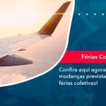 Confira Aqui Agora As Mudancas Previstas Para As Ferias Coletivas (1) - Abrir Empresa Simples - Confira aqui agora as mudanças previstas para as férias coletivas!