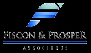 Logo Fiscon Removebg Preview - Contabilidade em São Paulo - SP   Fiscon e Prosper Associados - Contabilidade para Médicos