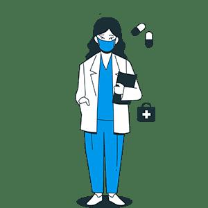 Dentista Min - Contabilidade em São Paulo - SP | Fiscon e Prosper Associados - Contabilidade para Dentistas