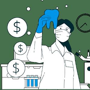 Dentistas Min - Contabilidade em São Paulo - SP | Fiscon e Prosper Associados - Contabilidade para Dentistas