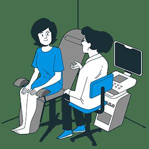 Fiscon 1 Min - Contabilidade em São Paulo - SP | Fiscon e Prosper Associados - Contabilidade para Dentistas