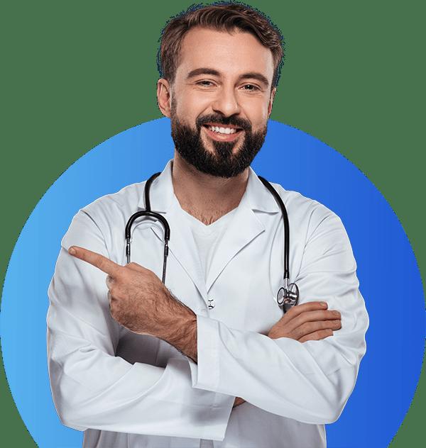 Fiscon E Prosper Min - Contabilidade em São Paulo - SP   Fiscon e Prosper Associados - Contabilidade para Médicos