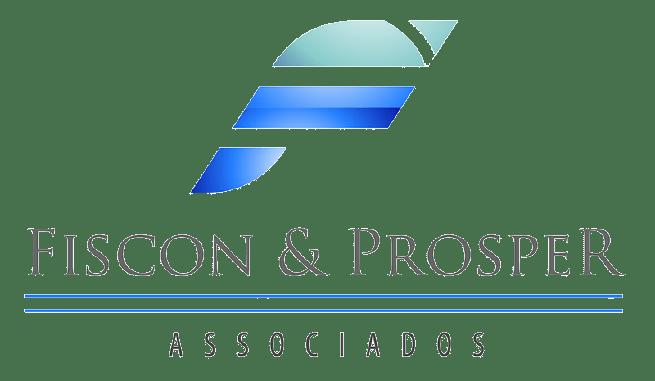 Fiscon e Prosper