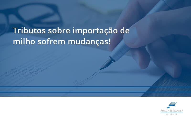 Veja Como Encerrar Corretamente Uma Empresa Inativa. Fiscon E Prosper - Contabilidade em São Paulo - SP   Fiscon e Prosper Associados - Veja como encerrar corretamente uma empresa inativa.