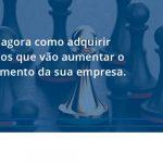 Saiba Agora Como Adquirir Talentos Que Vao Fiscon E Prosper - Contabilidade em São Paulo - SP | Fiscon e Prosper Associados - Saiba agora como adquirir talentos que vão aumentar o crescimento da sua empresa.
