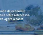 Retomada Da Economia Fiscon E Prosper - Contabilidade em São Paulo - SP | Fiscon e Prosper Associados - Retomada da economia brasileira sofre retrocesso. Entenda agora o caso!