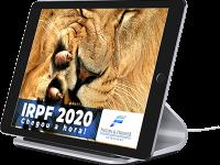 1582802403 Irpf 2020 Fiscon E Prosper - Contabilidade em São Paulo - SP | Fiscon e Prosper Associados