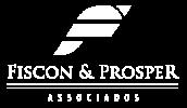 Contabilidade em São Paulo - SP | Fiscon & Prosper Associados